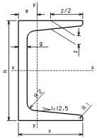 Ceownik-profil